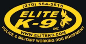 Elite-K9