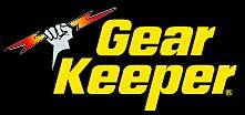 GearKeeper
